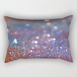 Glorify Rectangular Pillow