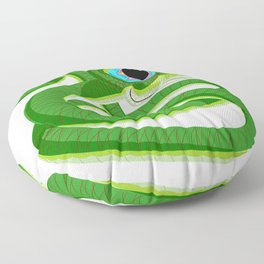 Vinny Floor Pillow