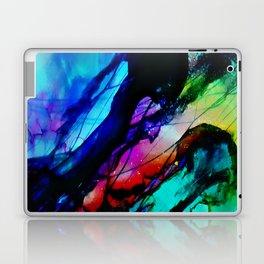 Vibrant Jellies Laptop & iPad Skin