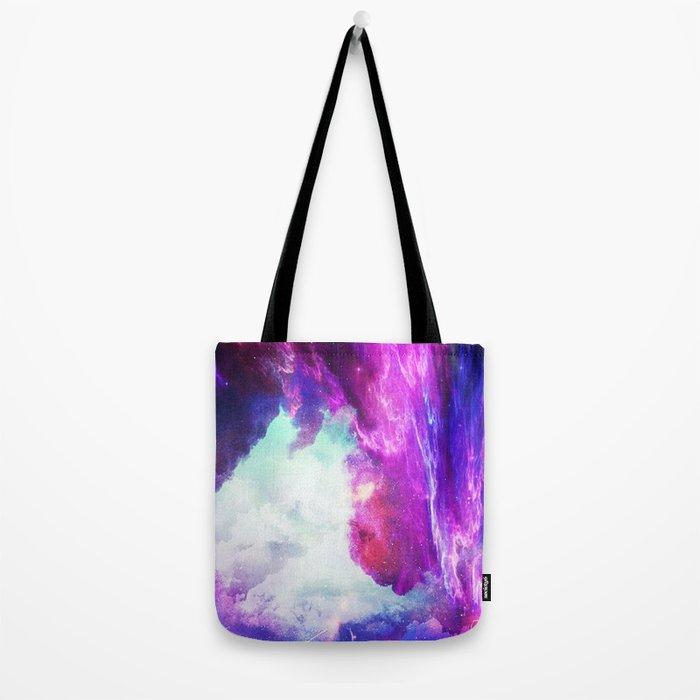 Light dreamer Tote Bag