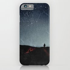 connections iPhone 6s Slim Case