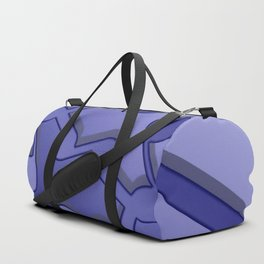 1008 Infight Duffle Bag