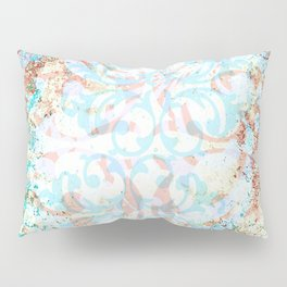 Douce passion - Sweet feeling Pillow Sham