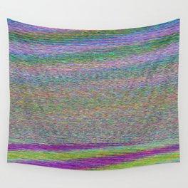 Organix Wall Tapestry