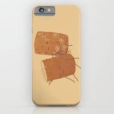 Loggy Modification iPhone 6s Slim Case