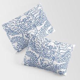 Tuan Loong Pillow Sham