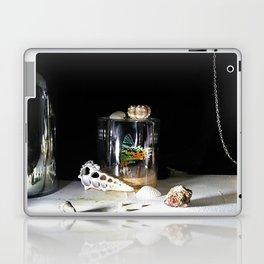Vanitas I Laptop & iPad Skin
