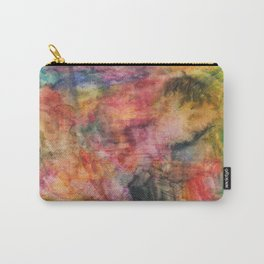 Abstract No. 432 Carry-All Pouch