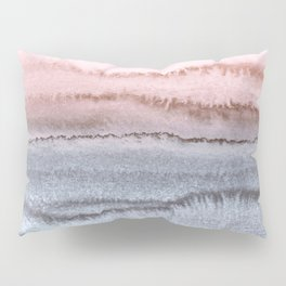 WITHIN THE TIDES - SCANDI LOVE Pillow Sham