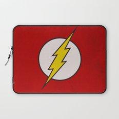 Flash Laptop Sleeve
