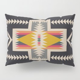 bonfire Pillow Sham