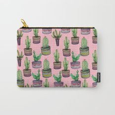 cACTUS outfit  Carry-All Pouch