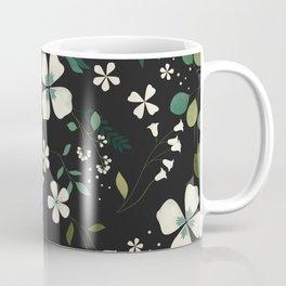 Eucalyptus Coffee Mug