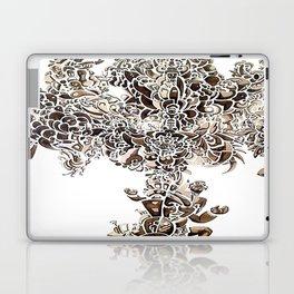 Lifetree Laptop & iPad Skin
