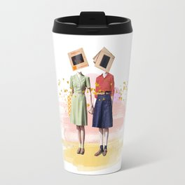 Kodachrome Duo Travel Mug