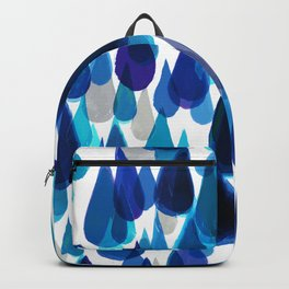 downpour Backpack