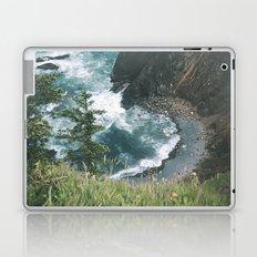 Oregon Coast XII Laptop & iPad Skin