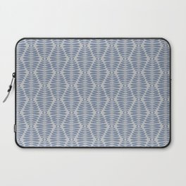 Seeds in the field Laptop Sleeve