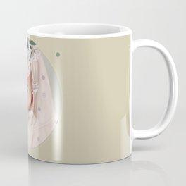 LUCEAT LUX VESTRA Coffee Mug