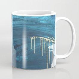 NiGHTSWiMMiNG Coffee Mug