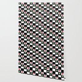 Game Board Wallpaper