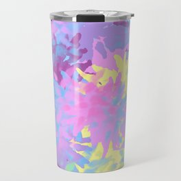 Kyoto Travel Mug