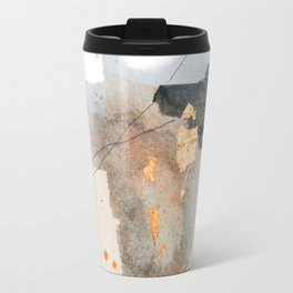 Pieces of Cheer 2 Travel Mug