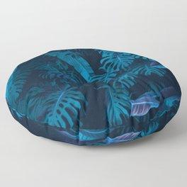 Tropic Floor Pillow