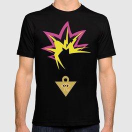 Yu Gi Oh! - Yami Yugi T-shirt