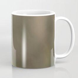Close daisy Coffee Mug