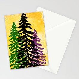 Lovin' Humboldt Stationery Cards