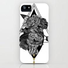 Occult II iPhone SE Slim Case