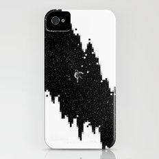 Pixelhole Slim Case iPhone (4, 4s)