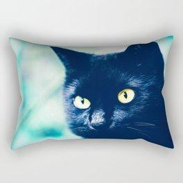 Bocelli Rectangular Pillow