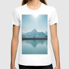 Grindelwald, Switzerland T-shirt