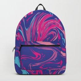 My Soul Backpack
