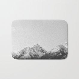 AORAKI / MOUNT COOK Bath Mat