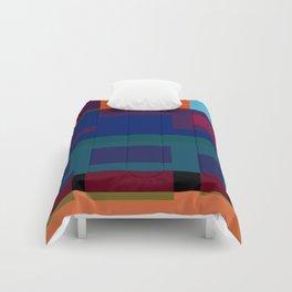 431 Comforters