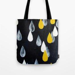 No. 4 Tote Bag