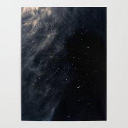 Melancholy Poster