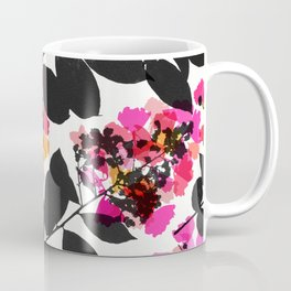 myrtle 2 Coffee Mug