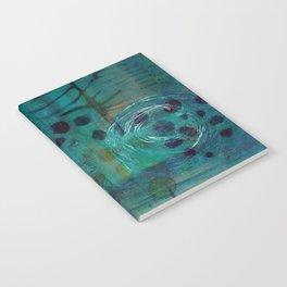 Glyphs Notebook