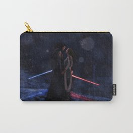 A Balance Carry-All Pouch