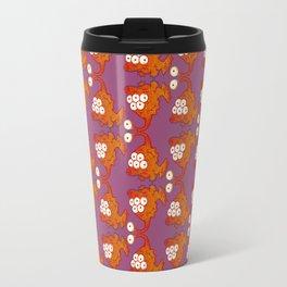 Angler Travel Mug