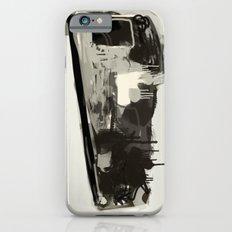 Expressio iPhone 6s Slim Case