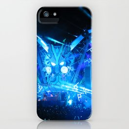 Defqon.1 iPhone Case