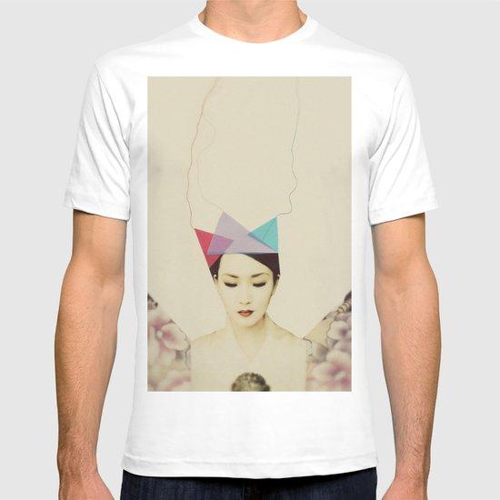 q8 T-shirt