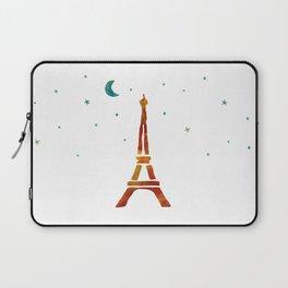 Paris Laptop Sleeve