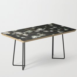 Lost In Space Coffee Table