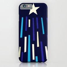 Shooting Star Slim Case iPhone 6s